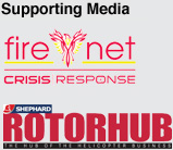 Supporting Media