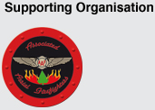 Supporting Organisation