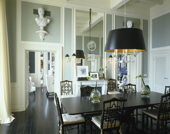 floor light — Blog Articles — Cameron Peters