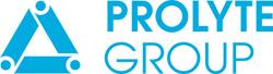Prolyte Logo