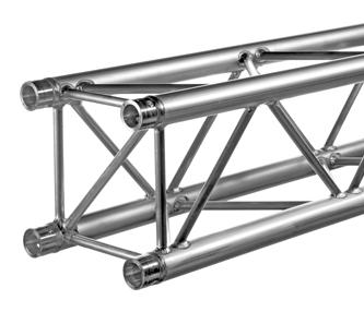 H30V Truss