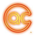 AC-ET
