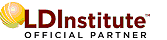 LDInstitute Official Partner Logo