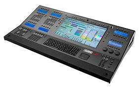 Vista L5 Console