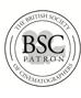 BSC Patron