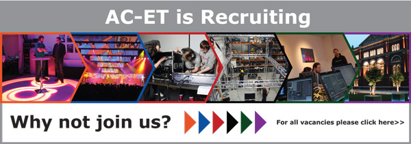 Click to see all AC-ET company vacancies