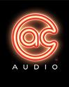 A.C. Audio