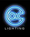 A.C. Lighting
