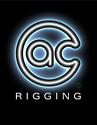 A.C. Rigging