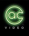 A.C. Video
