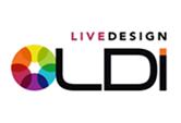 LDI - Live Design