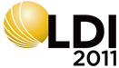 LDI 2011
