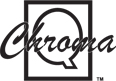 Chroma-Q