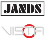 Jands Vista