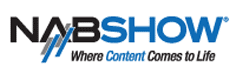 NABSHOW Where Content Comes to Life