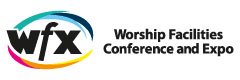 WFX Worship Facilities Conference and Expo
